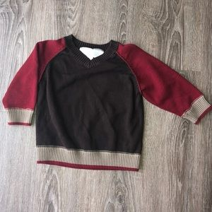 Other - Vneck Sweater
